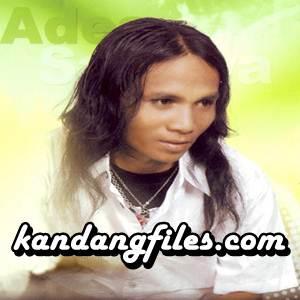 Ades Sadewa - Cinto Anak Rantau (Full Album)