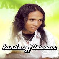 Ades Sadewa - Ratok Padi Salibu (Full Album)