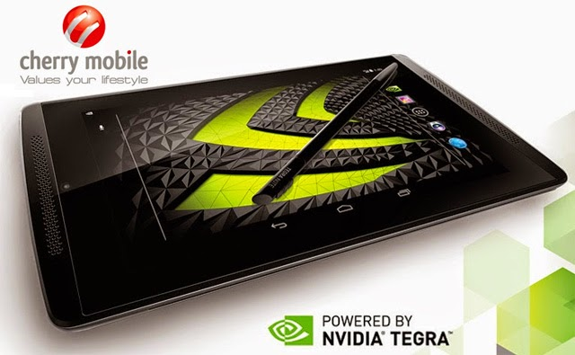 Price Mobile Tablet Cherry List