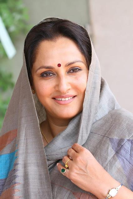 Jaya Prada kids, photos, movies, wallpapers, now, profile, wiki, biography, actress photos, children's, actress, hd photo, video, film songs, actor