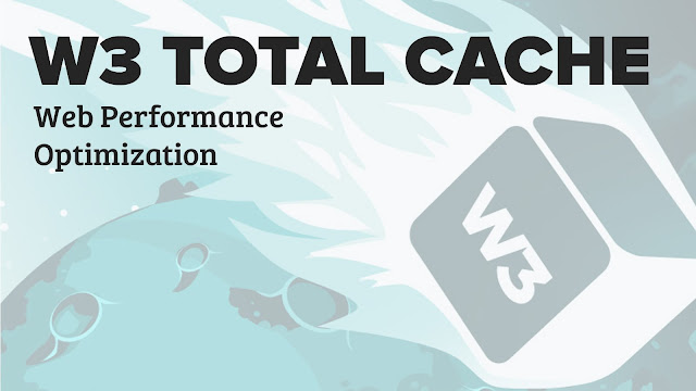W3 Total Cache is indispensable wordpress plugin