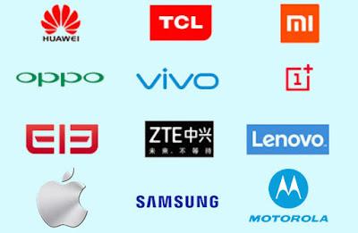 descuentos-en-8-moviles-de-diferentes-marcas