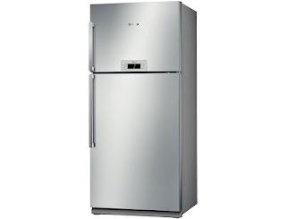 buzdolabı kart tamiri