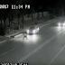 Fantasma? Vídeo incrível mostra garota salva da morte. (assista e tire sua conclusão)