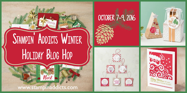 http://forums.stampinaddicts.com/threads/winter-holiday-blog-hop-2016.9204/