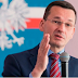 Polish PM: Nord Stream II would make Russia free to act against Ukraine, so must not be built