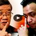 'Sino Gusto Niyo Isunod?' - DOJ Sec Aguirre; Thousand of Duterte Supporters Answered 'Trillanes'!
