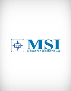 msi vector logo, msi logo vector, msi logo, msi, computer logo vector, msi logo ai, msi logo eps, msi logo png, msi logo svg