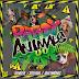 Charly Black - Gyal You A Party Animal (David-R, Javi Jiménez & Sito Roa Remix)