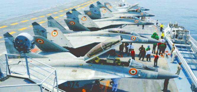"""Résultat de recherche d'images pour """"India, advanced military technologies, India,"""""""