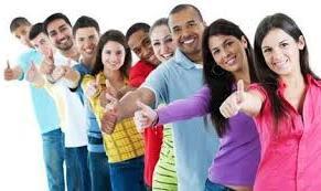 Tips sukses untuk reseller online dan dropshipper
