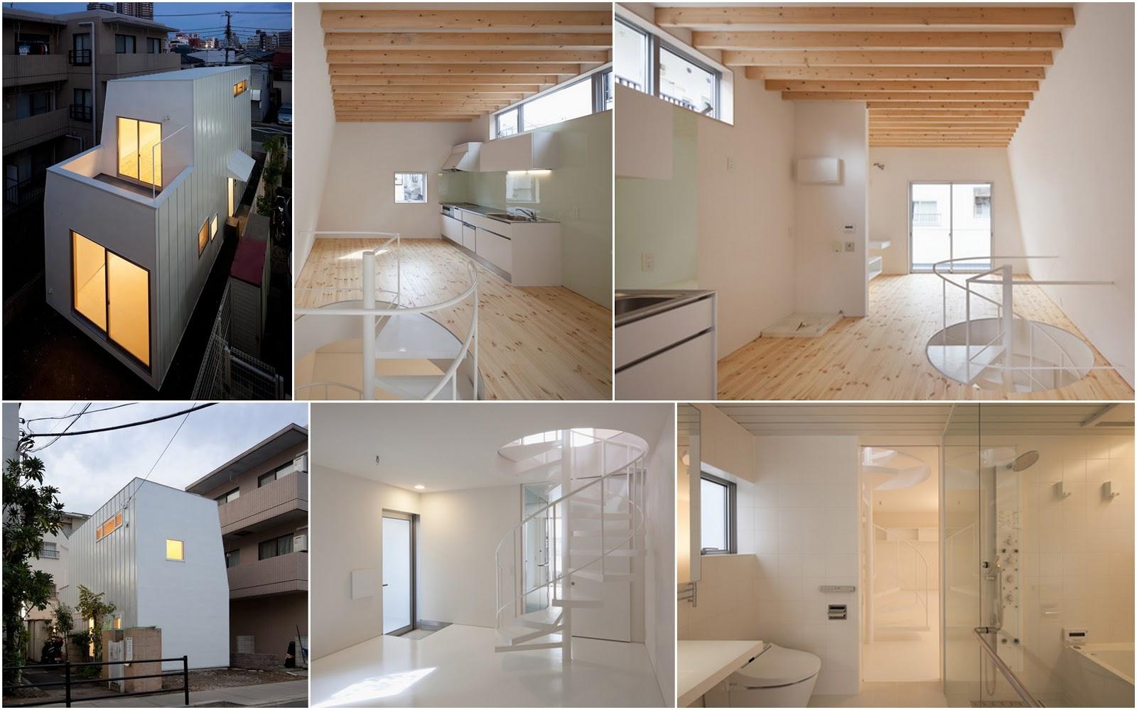 House Design Living Room Upstairs Sim Home