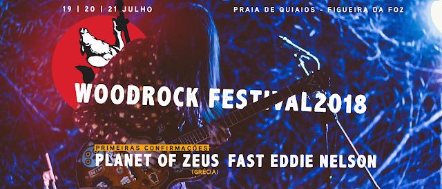 woodrock-festival-2018-planet-of-zeus-fast-eddie-nelson