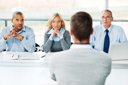9 Penyebab Kegagalan Wawancara Kerja yang harus Dihindari
