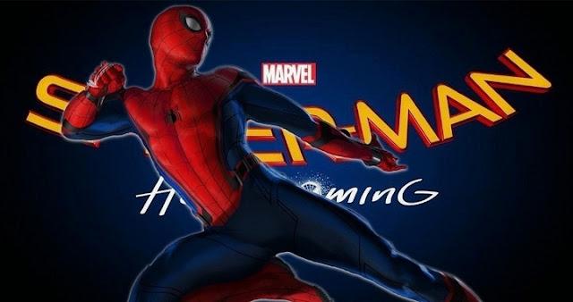 Spider-Man: Homecoming ya tiene compositor de BSO