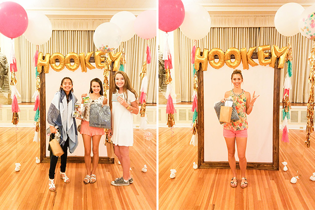 Back-to-School with Teen Vogue   The Bella Insider