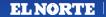 ¿PERDÓN y OLVIDO ?: QUIENES VOTARON por LOPEZ OBRADOR MERECEN SABER que PASO,para QUE YA NO SIGA PASANDO Screen%2BShot%2B2018-08-06%2Bat%2B16.14.26