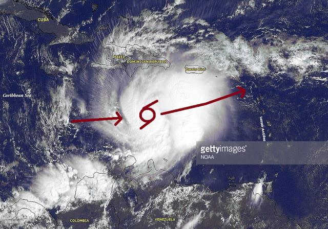 huracán-lenny-en-el-caribe-1999