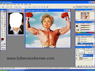 download advanced image and photo editing software