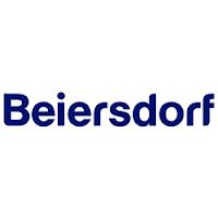 Beiersdorf Company Distributorship