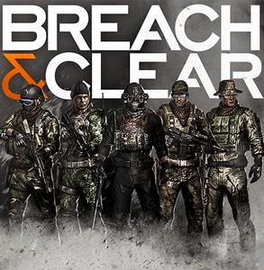 Download Breach and Clear Full Version