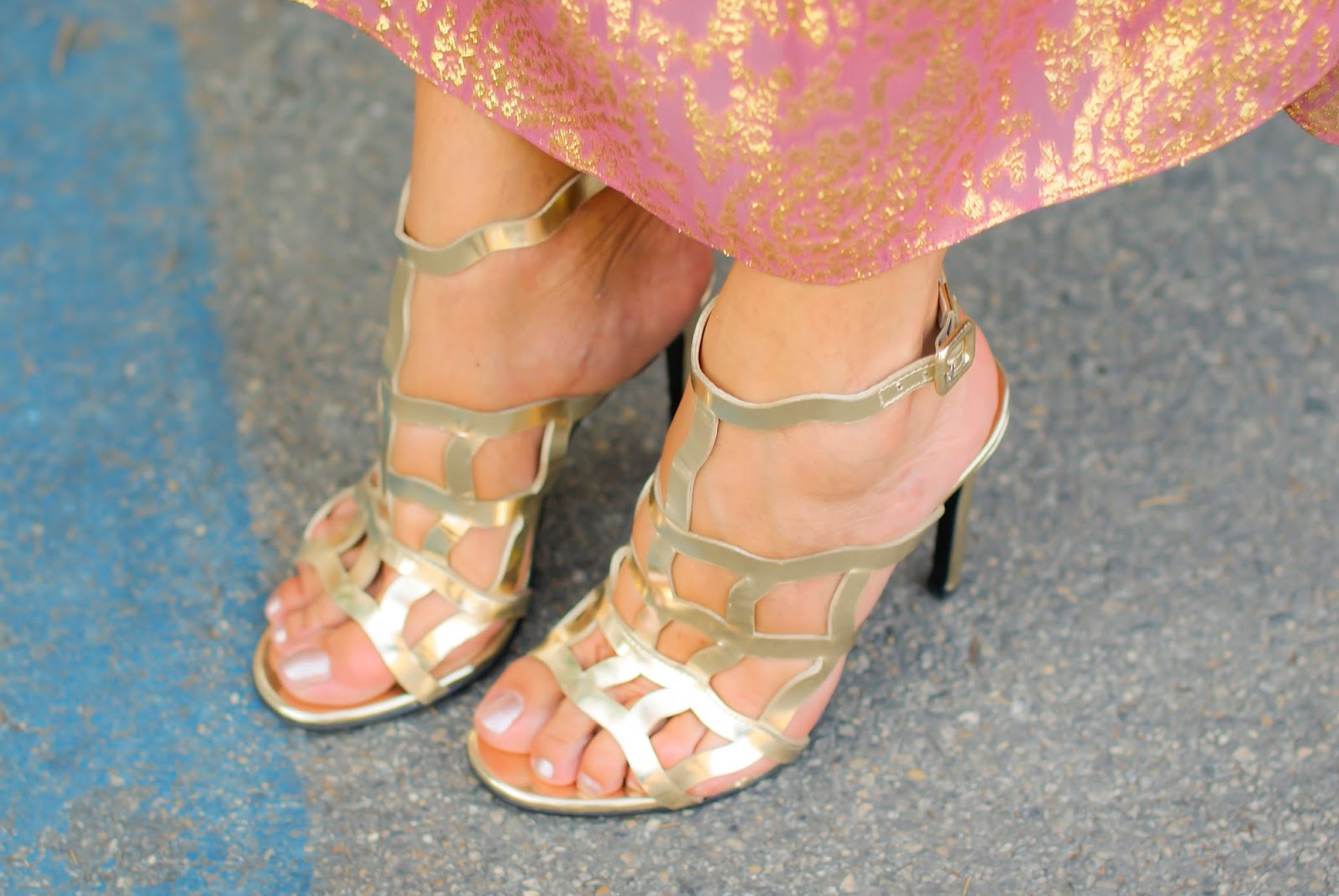 Giovanni Fabiani on Fashion and Cookies fashion blog, fashion blogger style