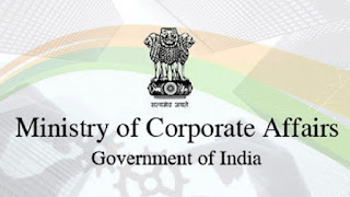 Government amended IEPFA Rules, 2016