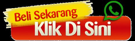 JUAL ROCK TUMBLER JAKARTA width=500