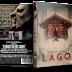O Outro Lado Do Lago DVD Capa