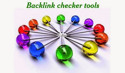 Latest 5 Best Online Backlink Checker Tools for Your Website And Blog