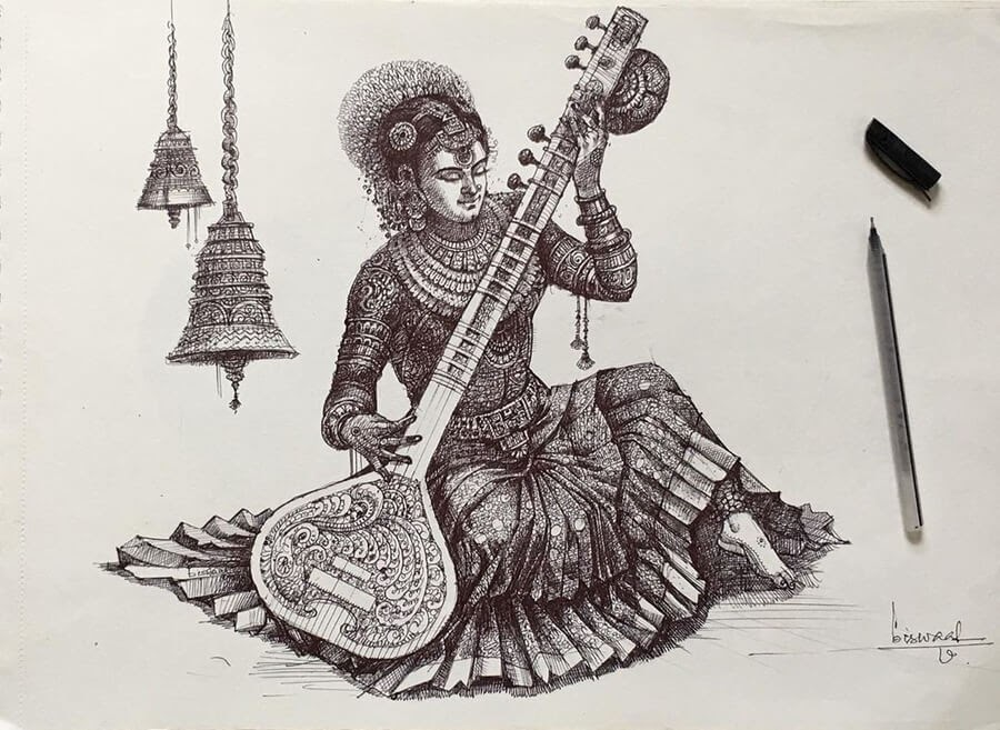 02-Saraswathi-Bijay-Biswaal-www-designstack-co