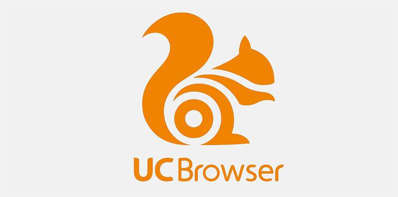Mengatasi UC Browser Mini Error, Tidak Bisa Dibuka di Android.