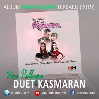 Lagu New Pallapa Album Duet Kasmaran (2019) Mp3 Rar