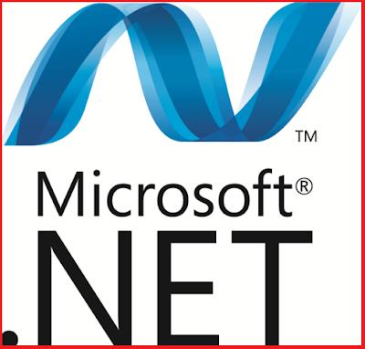 Tổng Hợp NET Framework Offline Windows 7, 8.1, 10