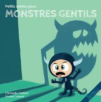 http://leslecturesdeladiablotine.blogspot.fr/2017/09/petits-contes-pour-monstres-gentils-de.html