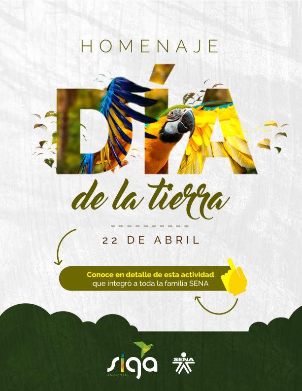http://periodico.sena.edu.co/Comunicacion-interna/Dia-de-la-tierra/#/page/3