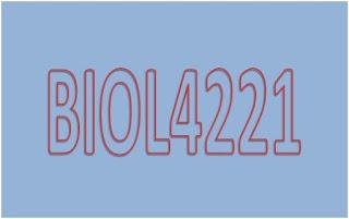 Kunci Jawaban Soal Latihan Mandiri Taksonomi Avertebrata BIOL4221