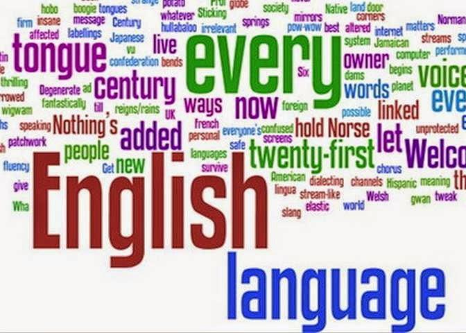 Soal UAS Bahasa Inggris Kelas 6 Semester 1