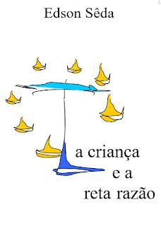 www.edsonseda.com.br/Acriretarazao.docx