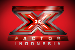hasil gala live show 5 x factor indonesia
