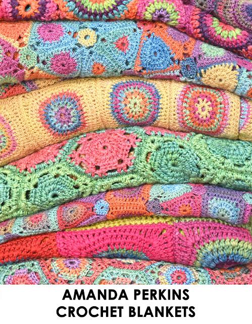 http://amandascrochetblankets.com/crochet-blankets