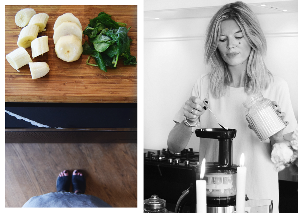 DOMO, Shabbies, Souvenirs de Pomme, Dutchess, Sterk Online, Outfit of the day, Interior, juicer, slow juicer, recipe, home, kitchen, fashion, blogger