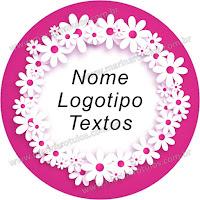 https://www.marinarotulos.com.br/rotulos-para-produtos/adesivo-primavera-pink-label-redondo