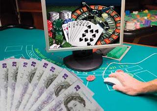 Cara Mendapatkan Agen Poker Online Terpercaya