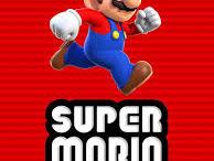 Super Mario Run v3.0.10 Mod Apk Terbaru (Unlocked)
