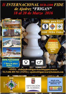 Cartel Internacional Sub2200 Frigan