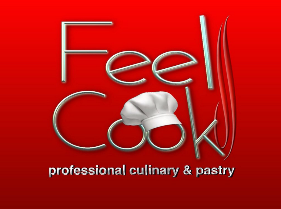 Feelcook