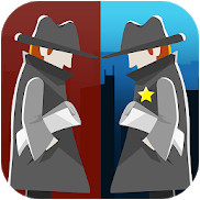 Find The Differences The Detective Apk for Android