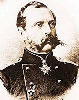 zar-Alejandro-II-de-Rusia-foro-de-minerales
