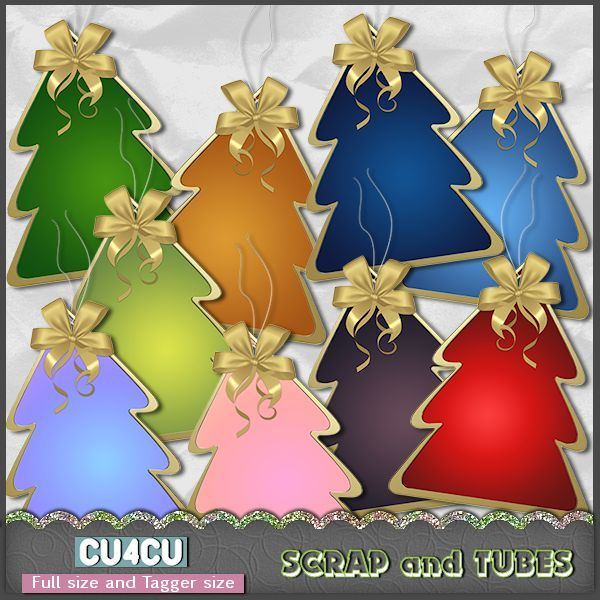 Christmas Tags (FS/CU4CU) .Christmas%2BTags_Preview_Scrap%2Band%2BTubes